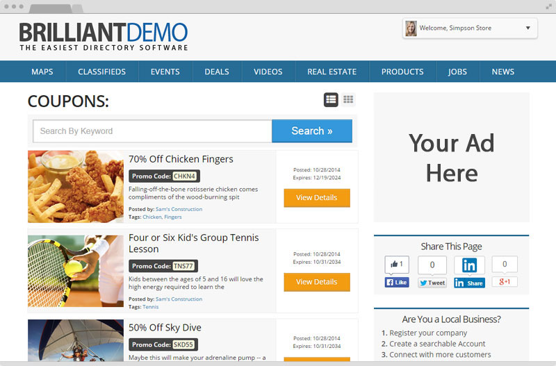 Index of /wp-content/gallery/directory-software-themes