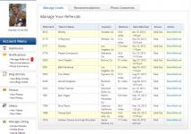 website-directory-script-16