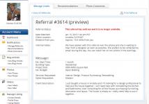 website-directory-script-5