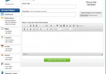 website-directory-script-6