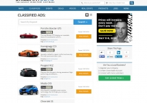 online-directory-software-classified-listings