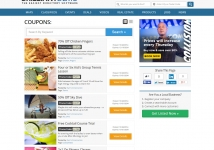 online-directory-software-coupons-and-deals-listings