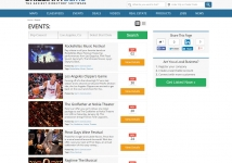 online-directory-software-listing-events