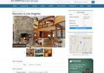 online-directory-software-real-estate-detailed-listing