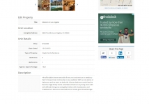 online-directory-software-real-estate-detailed-listing2