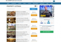online-directory-software-real-estate-search-results