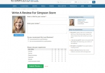online-directory-theme-review