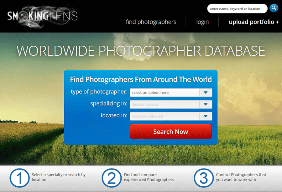 Index of wp contentgalleryshowcase photo gallery software script directoryg wajeb Image collections