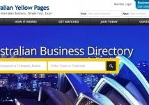 australian-business-directory-software