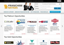 business-directory-theme