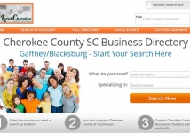 business-directory-theme_0