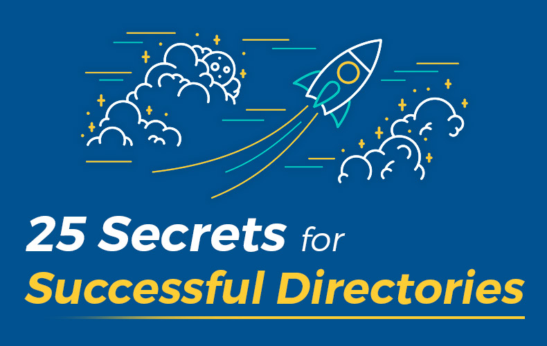 https://www.brilliantdirectories.com/blog/25-tips-to-start-your-online-directory-effectively