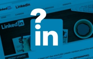 10 Questions to Ask When Creating Your LinkedIn Company Page