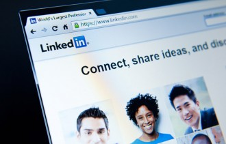 https://www.brilliantdirectories.com/blog/to-get-the-most-out-of-linkedin-groups-follow-these-guidelines