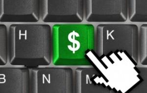 https://www.brilliantdirectories.com/blog/5-online-marketing-strategies-for-a-tight-budget