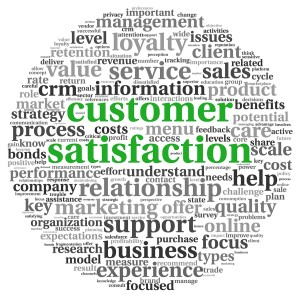 https://www.brilliantdirectories.com/blog/5-secrets-to-increasing-customer-retention-and-profits