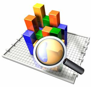 https://www.brilliantdirectories.com/blog/5-ways-to-jump-start-your-market-research