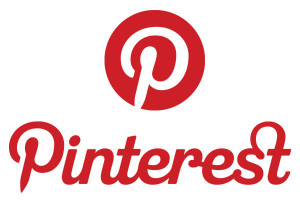 6 Essential Criteria Your Pinterest Pins Should Meet