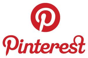 https://www.brilliantdirectories.com/blog/6-essential-criteria-your-pinterest-pins-should-meet