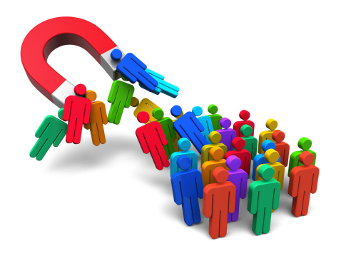 https://www.brilliantdirectories.com/blog/5-tips-for-finding-new-customers-and-increasing-sales