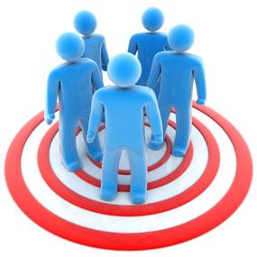 https://www.brilliantdirectories.com/blog/define-your-target-audience-to-grow-your-sales