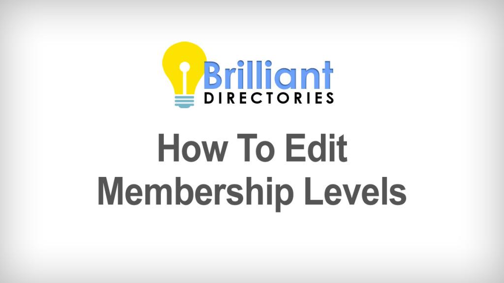 How-To-Edit-membership-levels