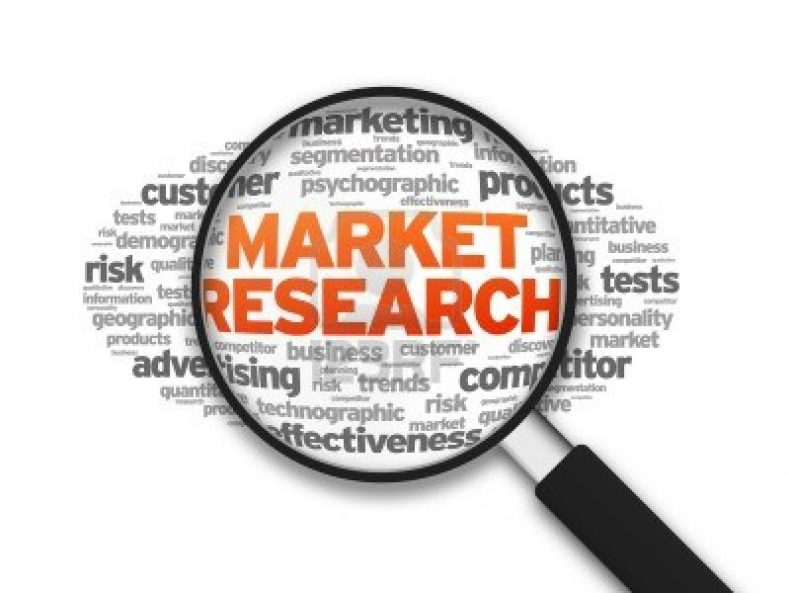 https://www.brilliantdirectories.com/blog/how-to-do-market-research-the-basics