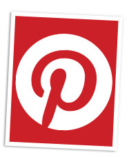 https://www.brilliantdirectories.com/blog/move-over-facebook-why-your-business-needs-to-be-on-pinterest