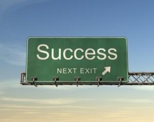 https://www.brilliantdirectories.com/blog/top-ten-directory-website-marketing-tips