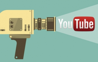 https://www.brilliantdirectories.com/blog/how-to-generate-ideas-for-your-youtube-videos