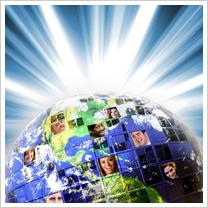 https://www.brilliantdirectories.com/blog/how-marketers-use-social-media