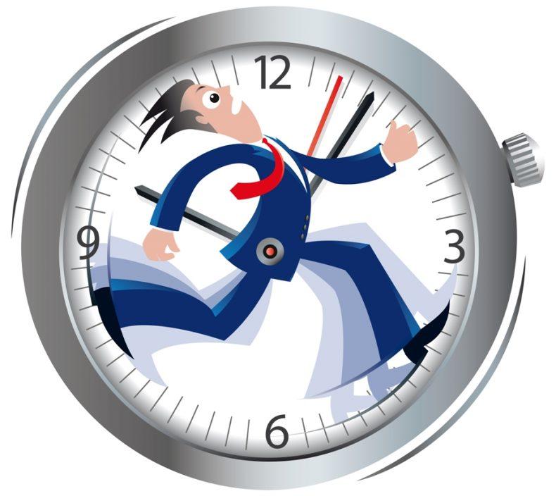 https://www.brilliantdirectories.com/blog/the-secrets-of-social-media-time-management