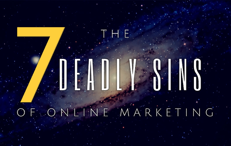 https://www.brilliantdirectories.com/blog/7-deadly-marketing-sins-every-new-directory-website-owner-commits-and-how-not-to