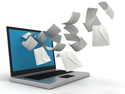 https://www.brilliantdirectories.com/blog/4-ways-to-make-sure-your-email-list-doesnt-end-up-dead