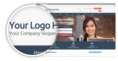 online business directory website
