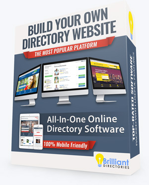 Canada Business Directory - Brilliant Directories