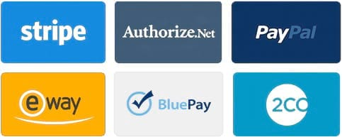 Membership Management Software with Payment Processing