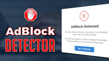 https://www.brilliantdirectories.com/adblock-detector-add-on