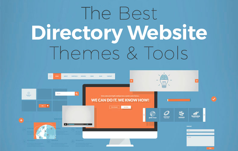 https://www.brilliantdirectories.com/blog/10-best-website-directory-software-themes-tools