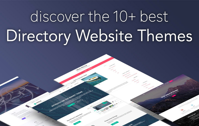https://www.brilliantdirectories.com/blog/10-best-website-directory-themes-and-software