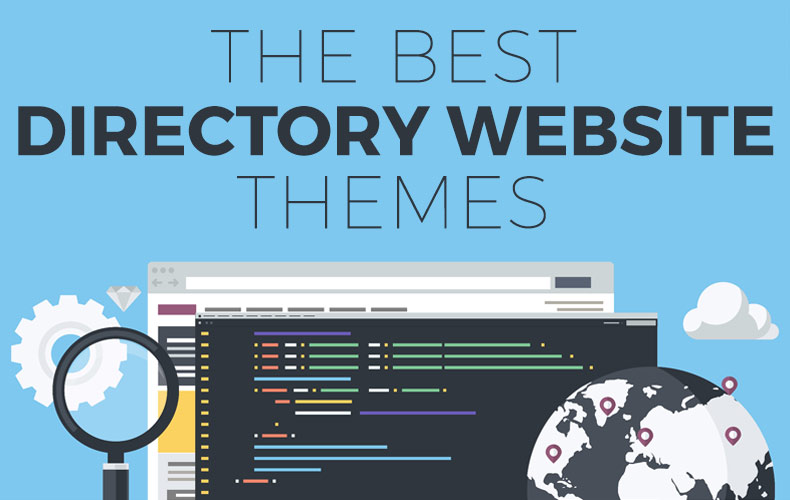 https://www.brilliantdirectories.com/blog/edirectory-vs-listify-templatic-wordpress-directory-themes