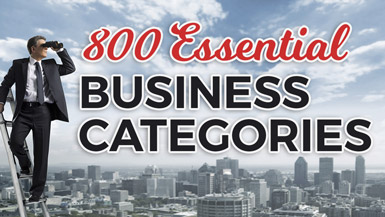 https://www.brilliantdirectories.com/essential-business-categories-add-on