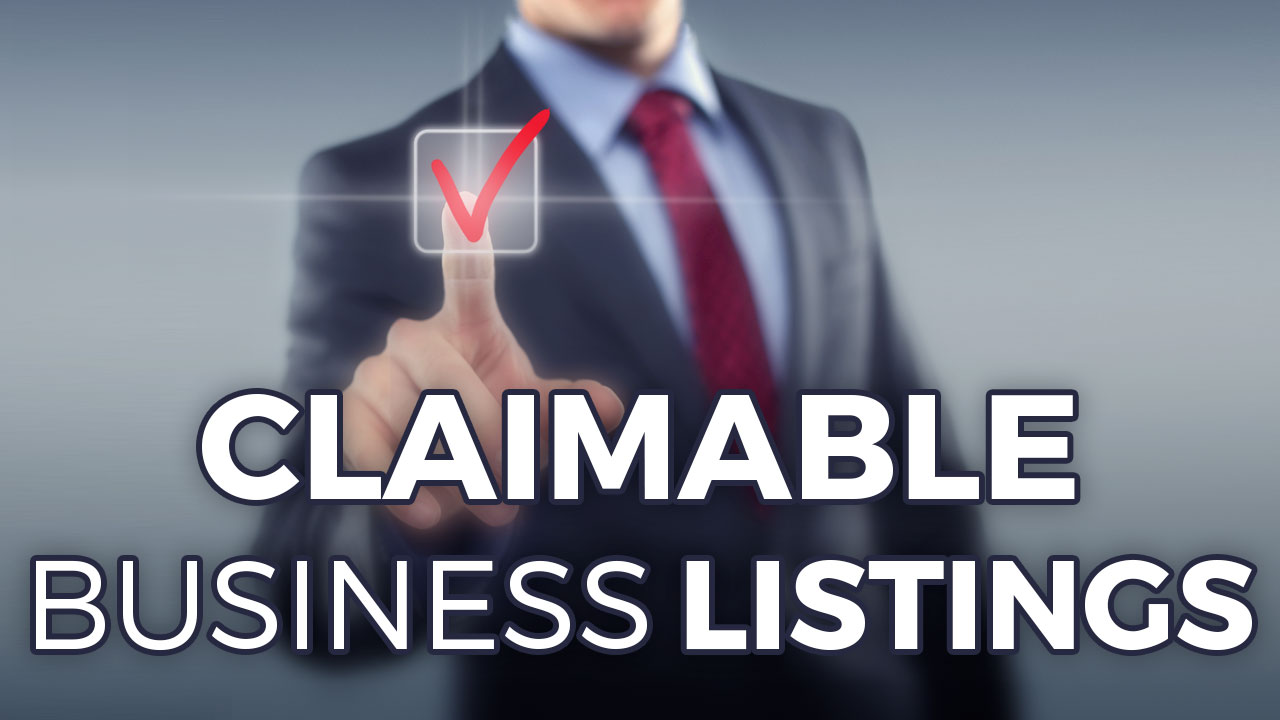 https://www.brilliantdirectories.com/claimable-business-listings-add-on