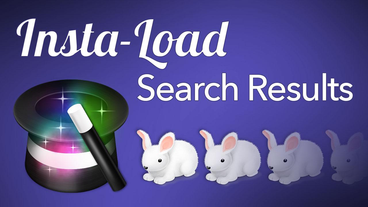 https://www.brilliantdirectories.com/insta-load-search-results