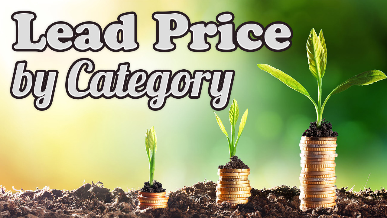 https://www.brilliantdirectories.com/lead-price-by-category