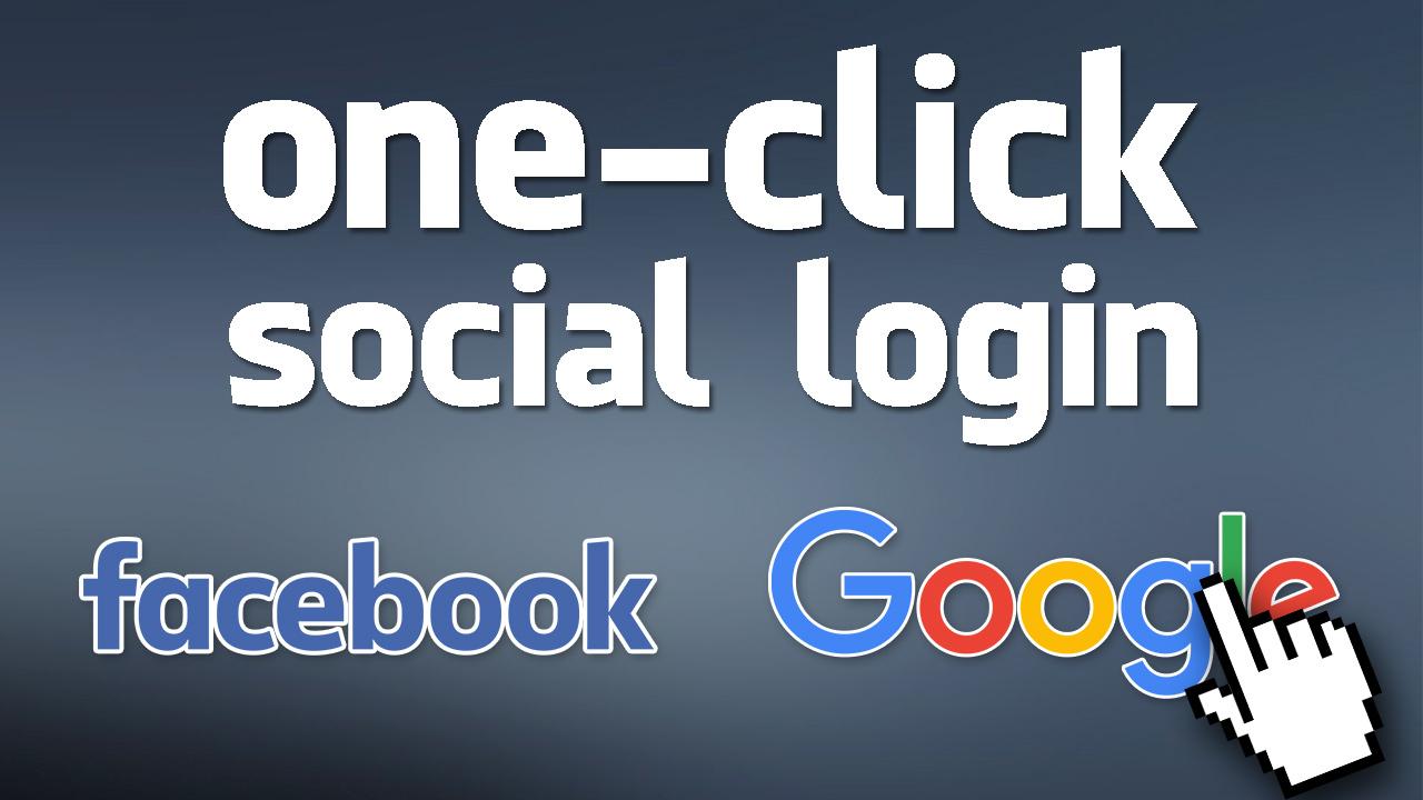 https://www.brilliantdirectories.com/one-click-social-login-add-on