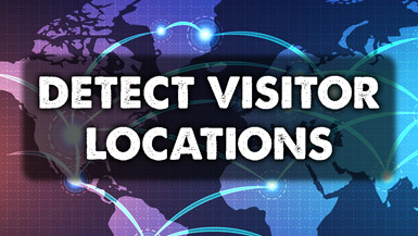 https://www.brilliantdirectories.com/detect-visitor-locations