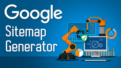 https://www.brilliantdirectories.com/google-sitemap-generator-add-on