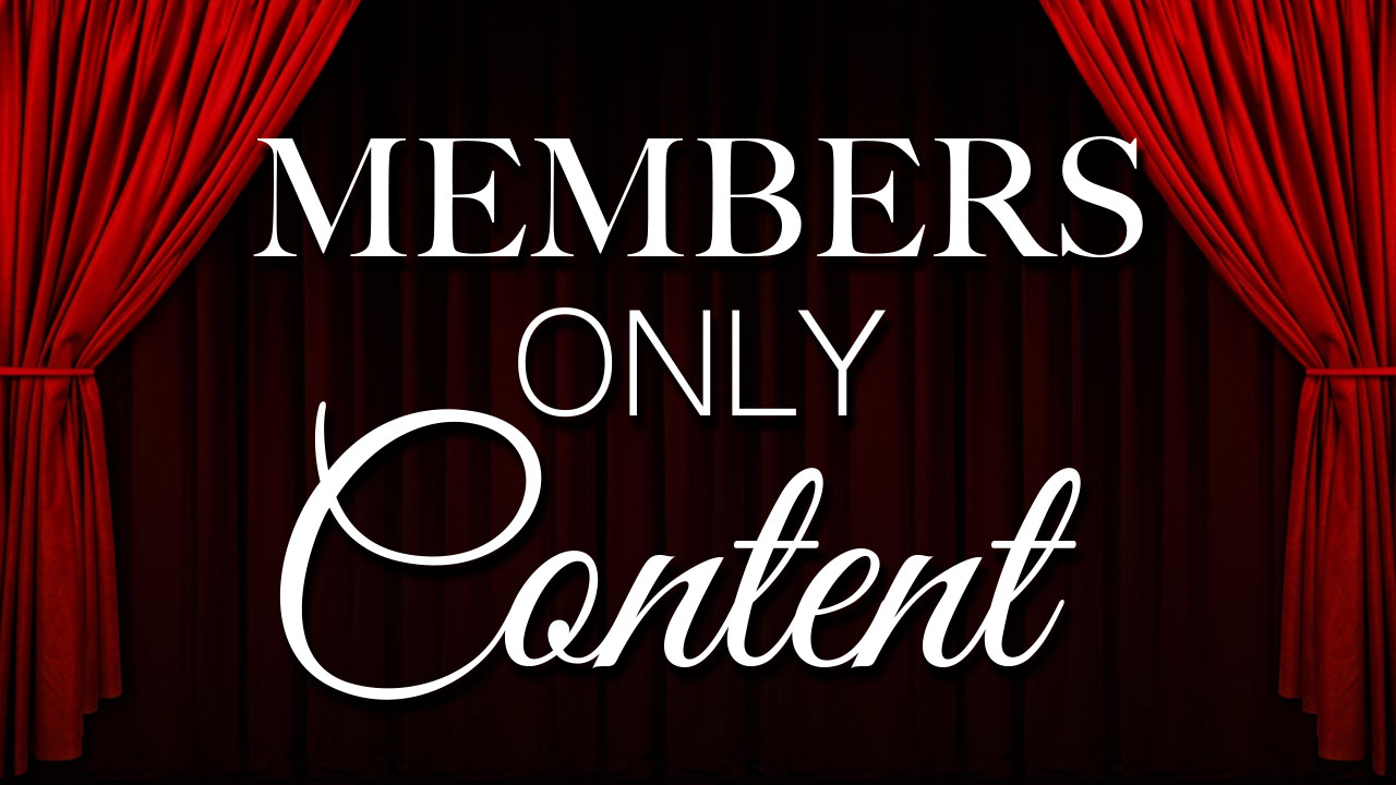 https://www.brilliantdirectories.com/members-only-content-add-on