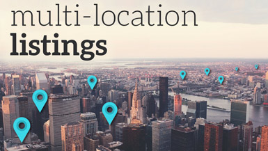 https://www.brilliantdirectories.com/multi-location-listings-add-on
